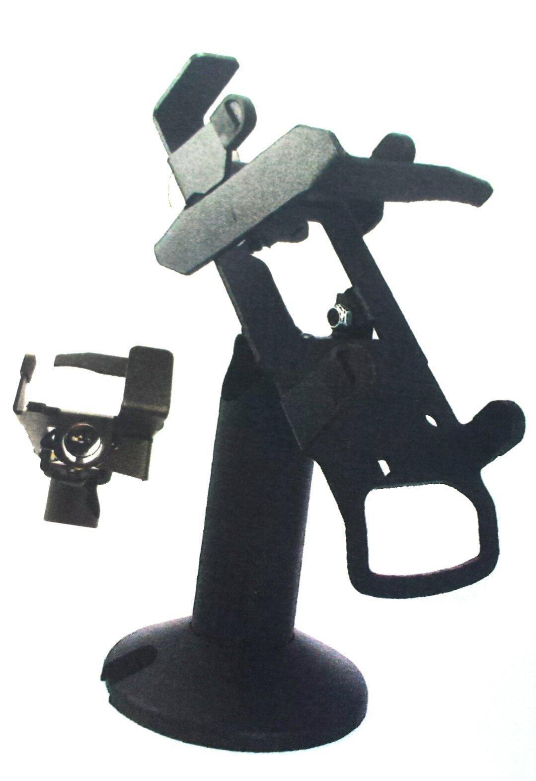 Verifone Vx805 & 820 Swivel & Tilt Lock Stand