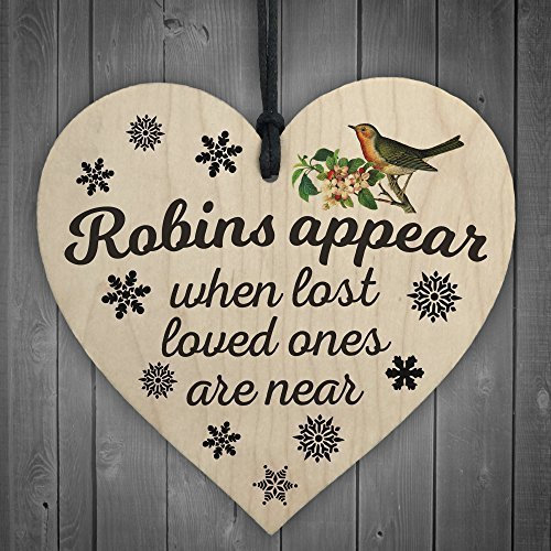 alvis-petty-robins-appear-when-lost-loved-ones-are-near-wooden-hanging-heart-memorial-christmas-tree