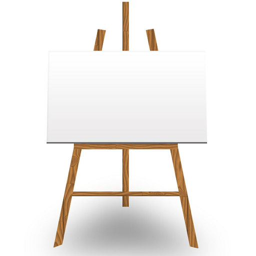 draw it - 2
