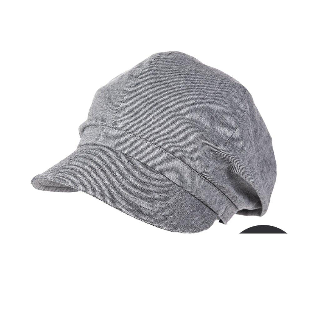 Hats for Women Summer face Hat Beret Sunscreen Sunhat Grace Sun Hat