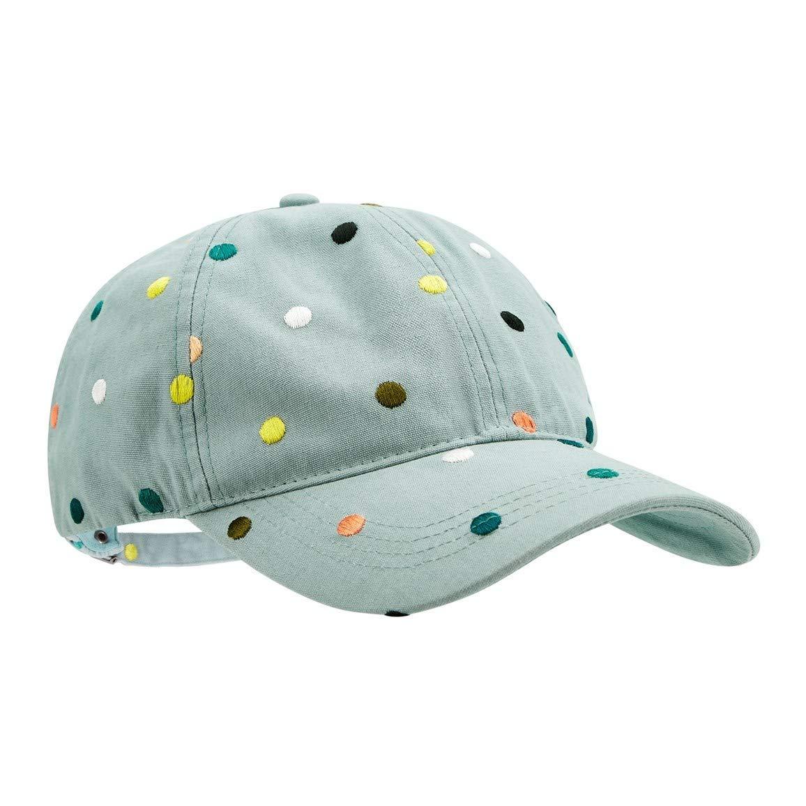 Weird Fish Hat 3