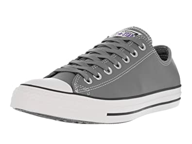 efc2c848353cc Converse Chuck Taylor All Star Shield Highâ€'Top Unisex