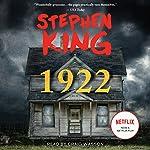 1922 | Stephen King