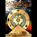 Gateways to the Otherworld: Quantum Mind of God, Part 2 | Philip Gardiner