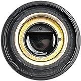 Dorman 970-460 ABS Wheel Speed Sensor