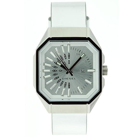 Reloj Diesel para Mujer DZ5152