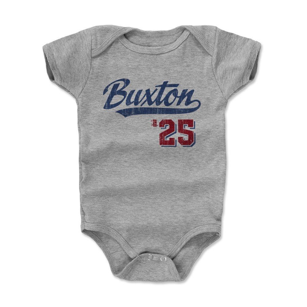 2T-7T or Toddler Tee Im Too Cute to be a Louisville Fan Royal Onesie Smack Apparel Kentucky Basketball Fans NB-18M