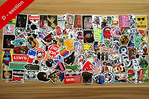 the 8 best stickers