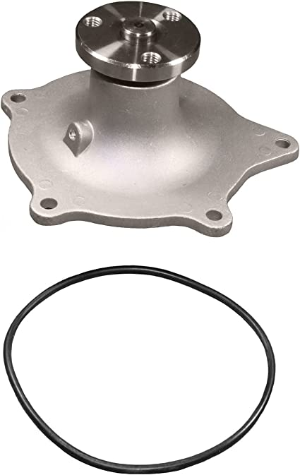 ACDelco 252-689 Professional Water Pump Kit
