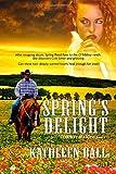 Spring's Delight, Ball, Kathleen, 1631054910