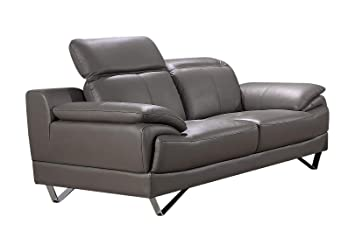 Amazon.com: Best Quality Furniture S518-L Loveseat Only Only ...