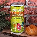 Lustapotheke-Dosenbier-mit-Namen-Osterbier--das-gnn-ich-mir-super-Geschenk-Idee-fr-alle-die-Bier-lieben