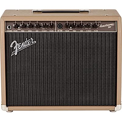 fender-acoustasonic-90-90-watt-acoustic