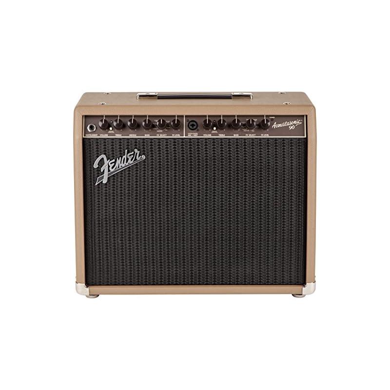 fender-acoustasonic-90-90-watt-acoustic
