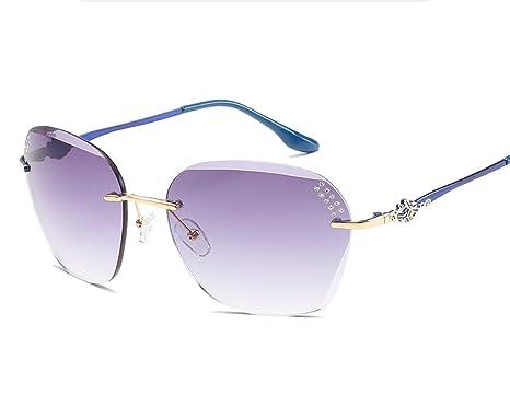 Beydodo Gafas Sol Mujer Gafas de Sol Mujer Polarizadas ...