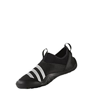 adidas Herren Climacool Jawpaw SL Aqua Schuhe