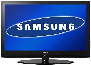 Samsung LE 40 M 86 BD - Televisión Full HD, Pantalla LCD 40 pulgadas: Amazon.es: Electrónica