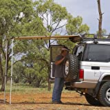 ARB 4x4 Accessories ARB3110A Awning