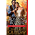 The Last Outlaw (Outlaw Hearts Series Book 4)