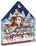 Купить Kinder Maxi Mix Adventskalender, 1er Pack (1 x 351 g)