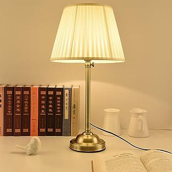 Schön MOMO Schreibtischlampe Tischlampe Schlafzimmer Nachttisch Europäischen  Kreative Lampe Lift Nordic Tischlampe