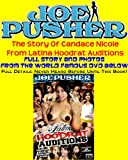The Story Of Candace Nicole From Latina Hoodrat Auditions