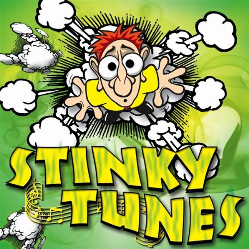 Farts 'N' Tripes Forever / Stars 'N' Stripes Forever / Novelty Song / Human Sounds