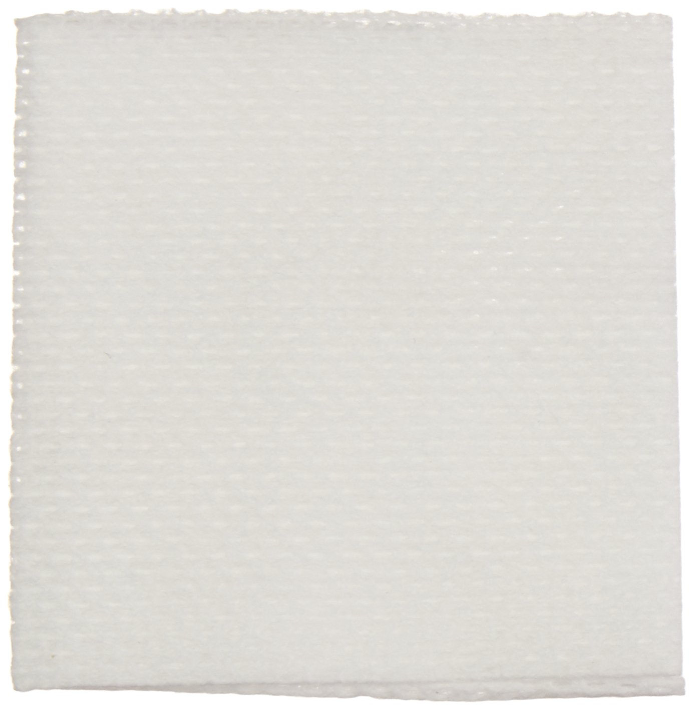 Dukal 900300 Esthetic Wipes, Non-Sterile, 4'' x 4'', 4-Ply (Pack of 4000) by Dukal