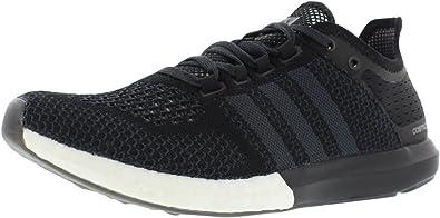 Adidas Men's CC Cosmic Boost Running Shoe (Core Black) Sz. 8.5 ...