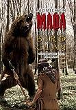 Mada of the Bird Clan, Michael Klein, 146285477X