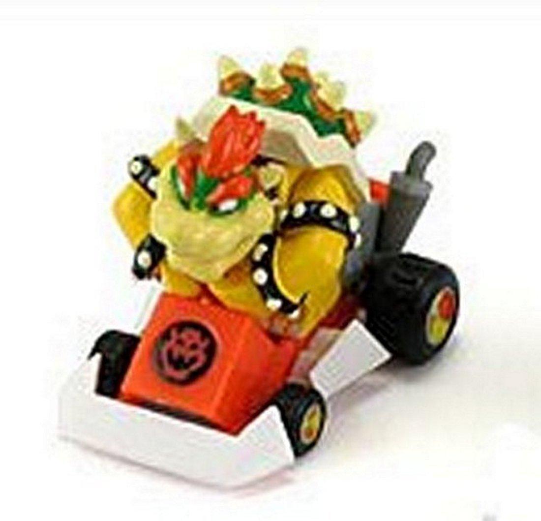 Amazon Com Nintendo Mario Kart Ds Racing Collection