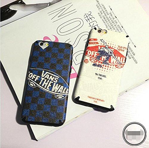[AF01213143]人気iPhone6/iPhone6s/iPhone6 Plus/iPhone6s Plus専用 ケース