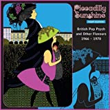 Piccadilly Sunshine Vol 11