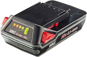 VB0155 Lithium Battery