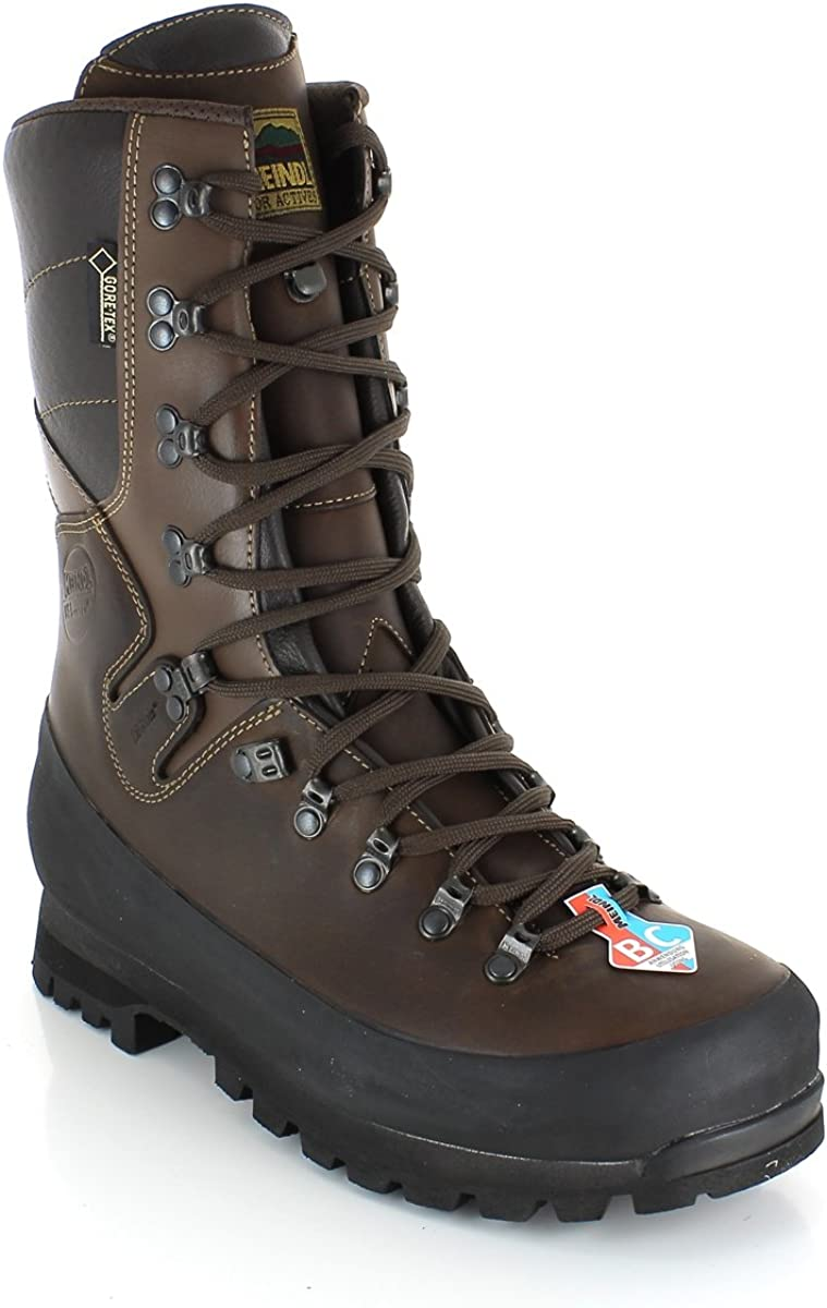 Meindl Dovre Extreme GTX – Wide Boots