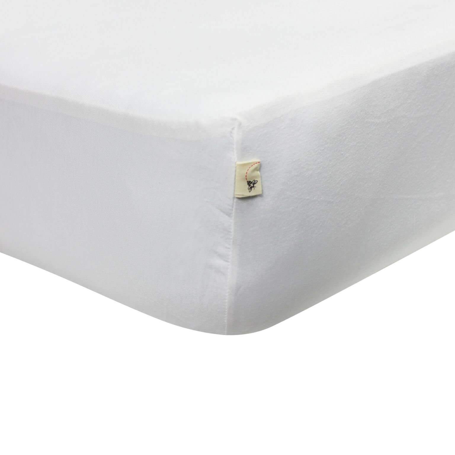 organic crib pad best mattress type the