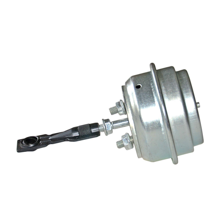 Turbo Wastegate Vacuum actionneur 713672– 0002 NSGMXT