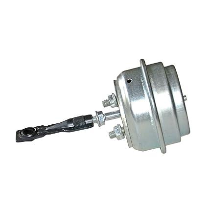 Turbo wastegate vacío actuador 713672 – 0002