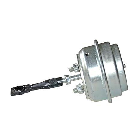 Amazon.com: Turbo Wastegate Vacuum Actuator For VW Golf AUDI A3 Skoda Seat Leon 434855-0015: Automotive