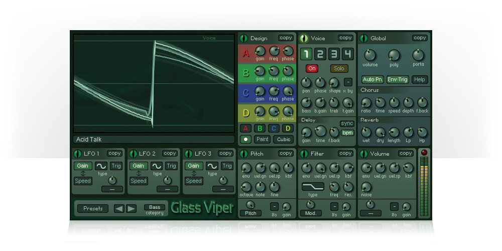 Amazon com: Mixcraft Pro Studio 7: Software