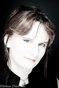 Britta Strauss