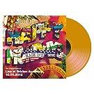 Live Brixton Academy 2012 (Vinyl) [Importado]