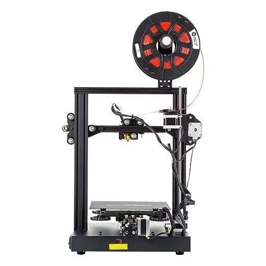 Creality 3D Tienda directa] impresora 3D CR-20 Estructura ...