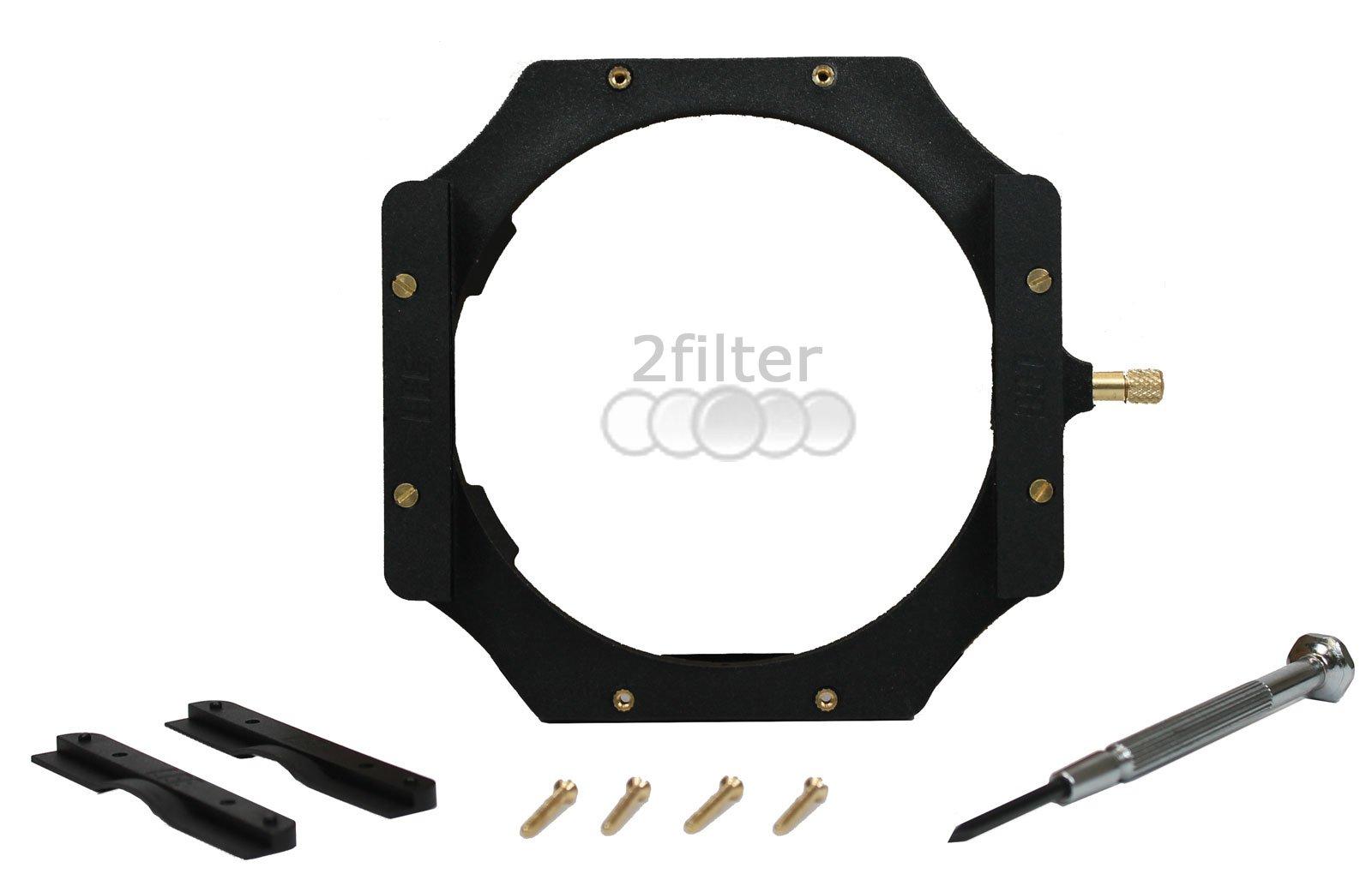 Lee Filters Foundation Kit / Filter Holder