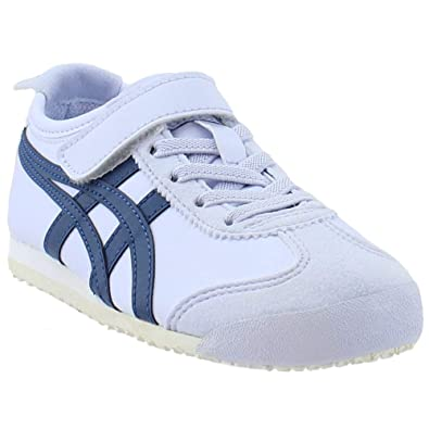asics for girls