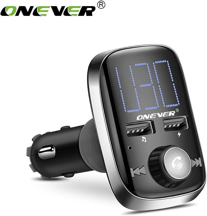 Audio Sender Sender Empfnger Aux Plug & Play Free Drive TV PC ...