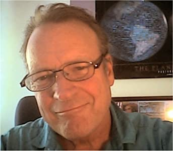 Ian R. Clayton