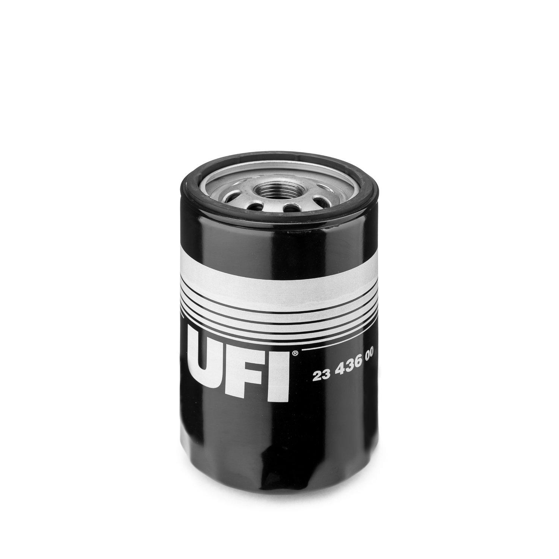 Ufi Filters 23.436.00 Filtre à Huile