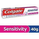 Colgate Sensitive Toothpaste - 40 g