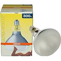 Osram lighting ultra-vitalux - Lámpara ultra-vitalux e27 300w